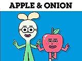 Apfel & Lauch, Staffel 1
