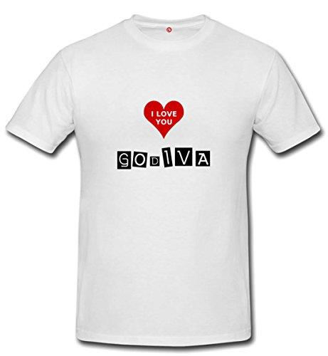 t-shirt-godiva-print-your-name-white