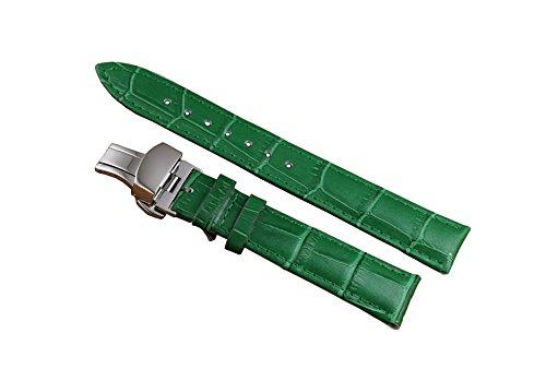 22mm-verdi-larghe-cinturini-per-orologi-di-lusso-superiori-di-sostituzione-delle-ragazze-fibbia-pieg