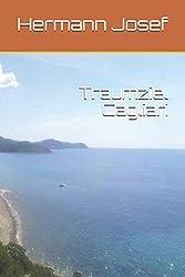 Traumziel Cagliari