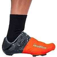 VeloToze Waterproof Cycling Toe Covers