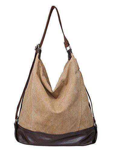 tiny-chou-bolso-vintage-para-mujeres-de-piel-estilo-cubo-bolso-grande-de-hombro-de-lona-para-viaje-c