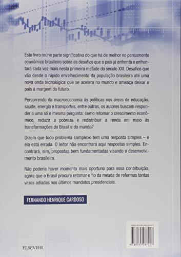 Zoom IMG-1 elsevier retomada do crescimento portugu