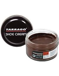 Saphir Crema Surfine Betún para calzado 50 ml - (24) Plata, 50 ml