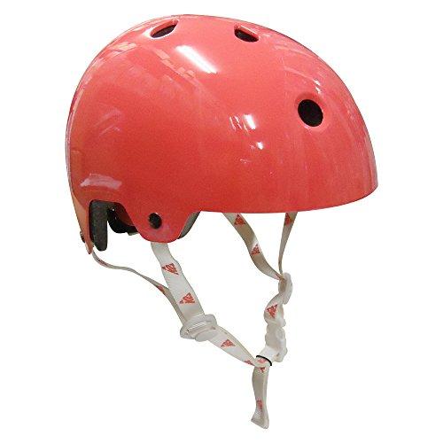K2 Mädchen Helm Junior Varsity, pink