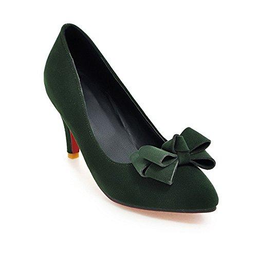 balamasa-sandales-compensees-femme-vert-vert-militaire