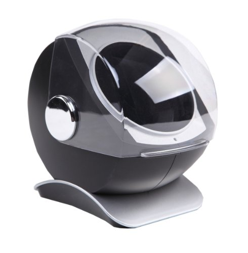 ckb-ltd-black-dome-automatic-single-watch-winder-with-clockwise-or-anticlockwise-switch-4-timer-prog