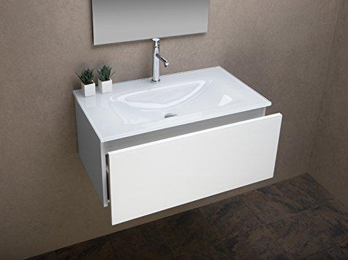 meuble-selle-de-bain-avec-plan-vasque-en-verre-extra-clair-laque-blanc-cm-81