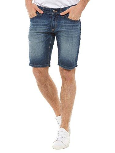 Hilfiger Denim - Pantalon - Homme Bleu
