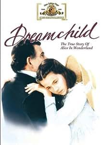 Dreamchild [DVD] [1985] [Region 1] [US Import] [NTSC]