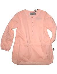 90149d5a4 Amazon.es  13 años - Blusas y camisas   Camisetas