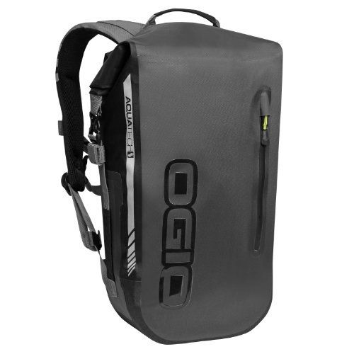 ogio-all-elements-pack-stealth