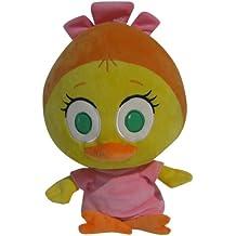 Simba Toys - Animal de peluche Calimero (Simba 5871888)