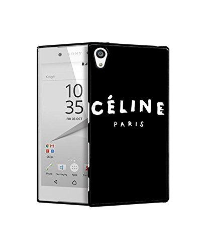 celine-pretty-shell-for-sony-z5-cover-coque-case-protection-celine-brand-durable-svelte-robuste-for-