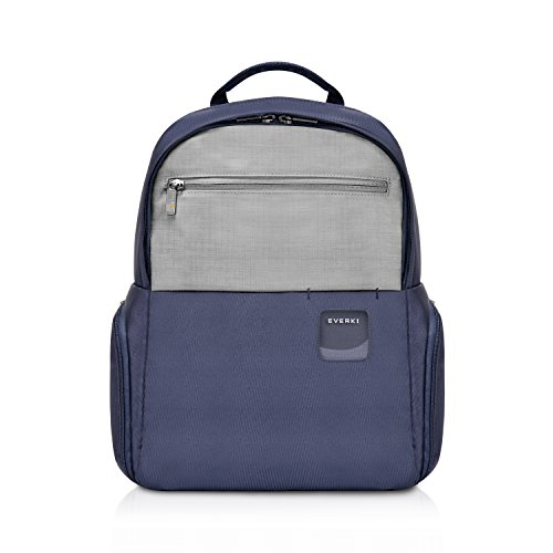 everki-ekp160n-sac-a-dos-pour-ordinateur-portable-bleu