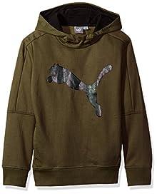 4d2d21cf77b1 Puma Winter Wear Price List in India on April
