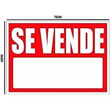 Amazon.es: carteles venta