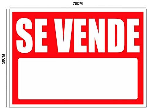 cartel-en-vinilo-de-se-vende-50x70cm-senaletica-adhesiva-duradera-y-economica-ideal-para-vender-prop