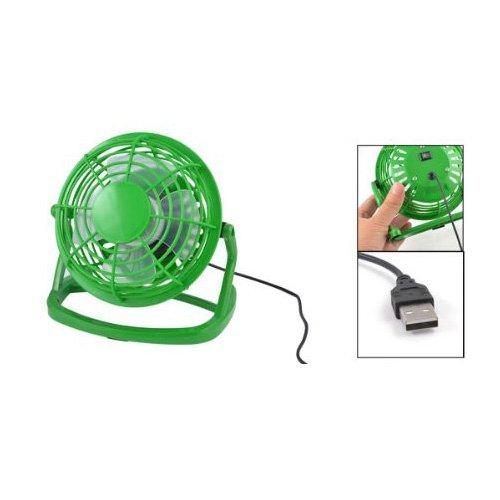 mini-usb-ventilateur-toogoor-rotation-a-360-degres-pour-ordinateur-portable-pc-rafraichisseur-en-pla