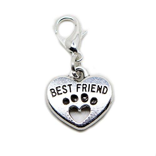 best friend charm co uk