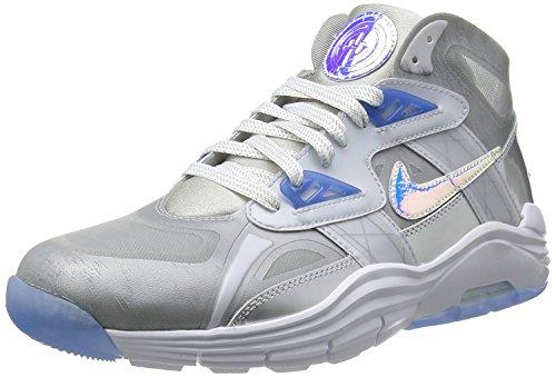 NIKE Unisex Sneaker Lunar Trainer SC Premium QS 180 646 797 001