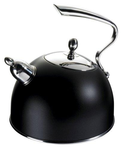 Beka 16302654 Tinto Bouilloire en acier inoxydable...