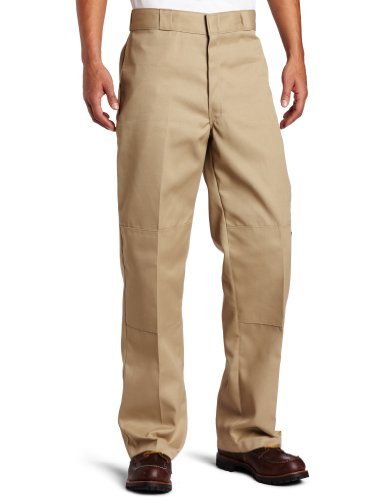dickies-d-knee-work-pant-pantalon-de-sport-homme-beige-khaki-taille-fabricant-40-32