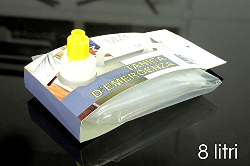 latta-tanica-busta-emergenza-carburante-benzina-gasolio-sos-8-lt-auto-moto