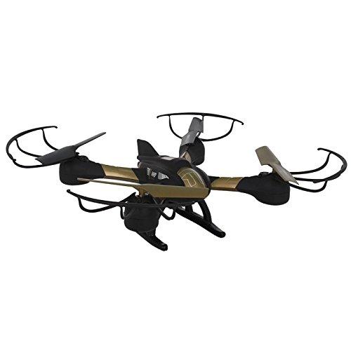 We-Connect-Drone-WeSky-avec-camra-HD-720P-NoirOr
