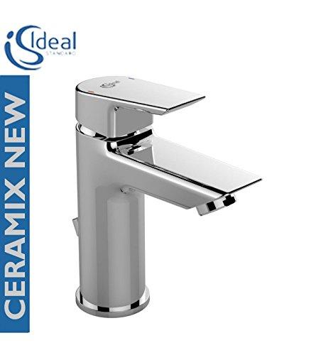 ideal-standard-ceramix-ceramix-2016-misclavabo-c-sccr