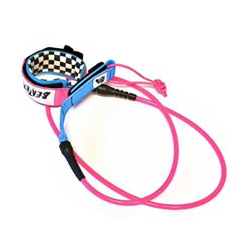 Catch Surf Beater Pro Comp 5FT Leash