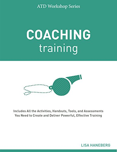 Download pdf books coaching training atd workshop series by download pdf books coaching training atd workshop series by lisa haneberg full books malvernweather Gallery