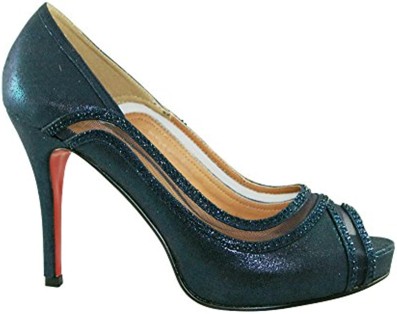 Gentiluomo   Signora Bell Court Eccellente valore a buon mercato Conosciuto per la sua eccellente qualità | Online Store  | Maschio/Ragazze Scarpa