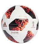 adidas Telstar 18 Top Replique KO WM 2018 Fußball 5