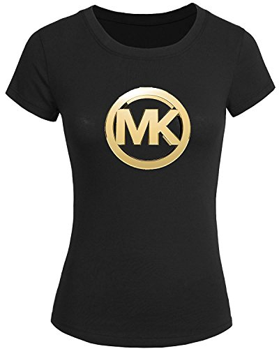 michael-kors-for-2016-womens-printed-short-sleeve-tops-t-shirts-medium