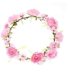 Blumenkranz Haare Kinder : suchergebnis auf f r kinder blumenkranz ~ Watch28wear.com Haus und Dekorationen