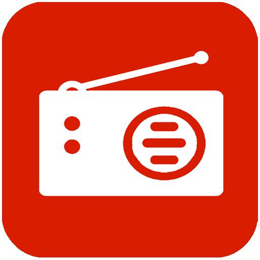 Radio Aire dating App dating verkossa kansainvälisesti