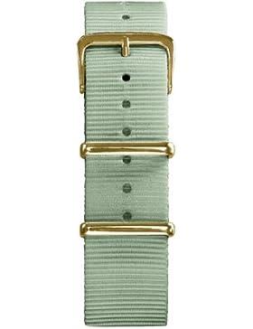 Oxygen  Unisex -Armbanduhr