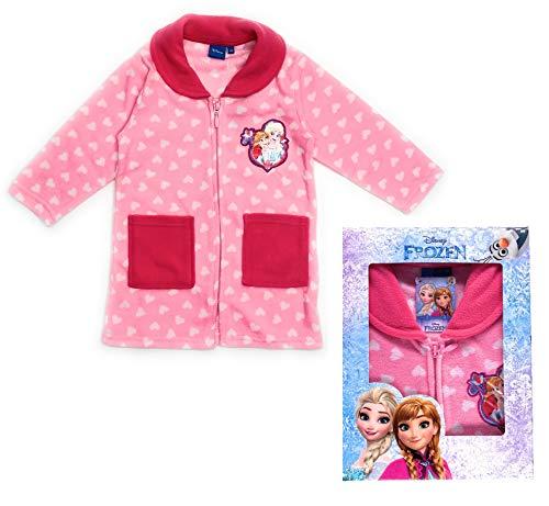 Disney Frozen Niñas Bata
