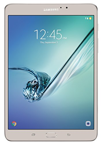Samsung Galaxy S2 Tablet (9.7 inch, 32GB, Wi-Fi+ LTE+ Voice...