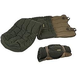 Carinthia Loden - Saco de dormir para caza