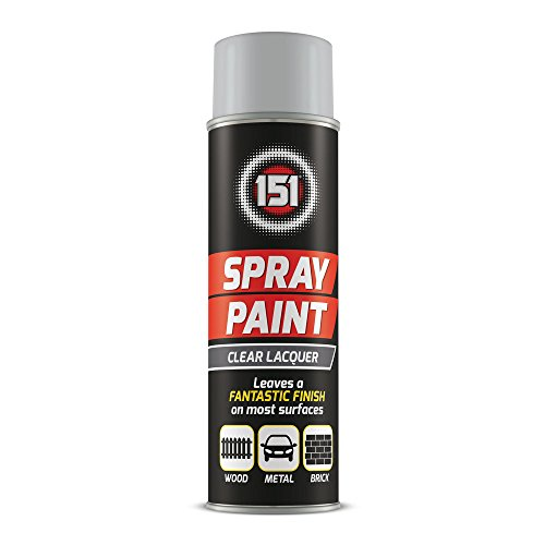 300ml-151-spray-paint-clear-lacquer