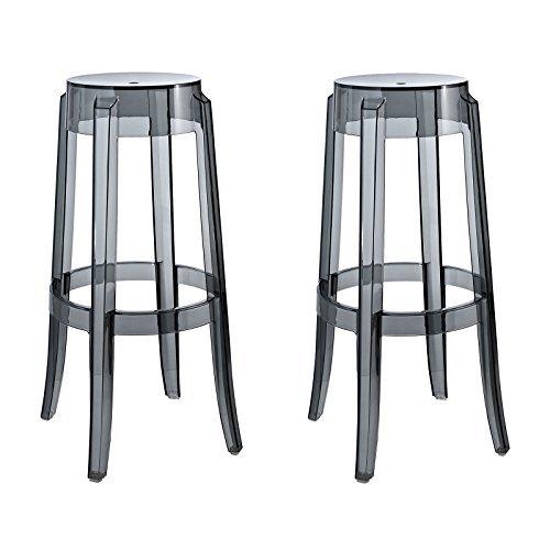 lexmod-casper-bar-stool-smoke-set-of-2-by-lexmod