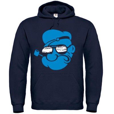popeye-der-seemann-herren-hoodie-in-navy-blau-weiss-gr-xxl