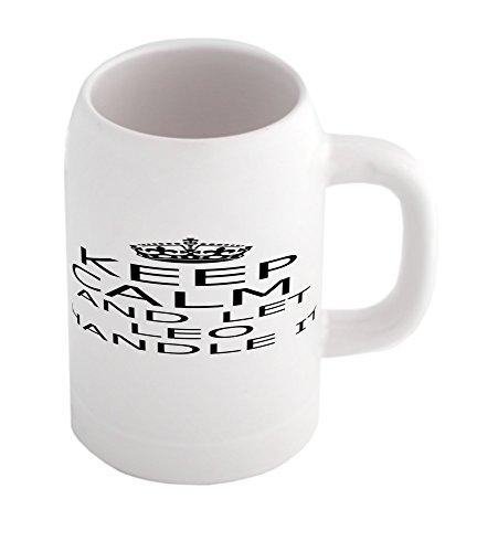 beer-mug-with-handle-it-leo-keep-calm