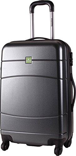 saxoline-koffer-miami-67-cm
