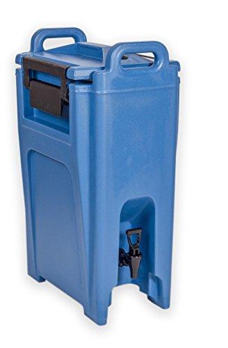 ETERNASOLID® ESQC2001, Getränkebehälter - BASICLINE - 20 Liter