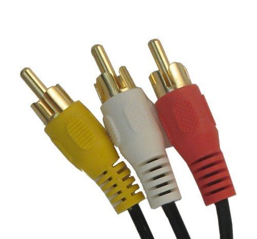 10m-rca-phono-cable-triple-qualite-superieure-100-fil-de-cuivre-or-24-carats-male-a-male-audio-gauch