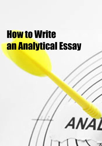 English Language Essay  English Sample Essay also Narrative Essay Examples High School How To Write An Analytical Essay A Learning Booklet Ebook  Write My Essay Paper