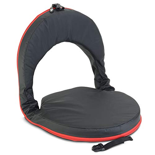 Iron Claw Foldable Boat Seat (Sitzpolster für Boote)